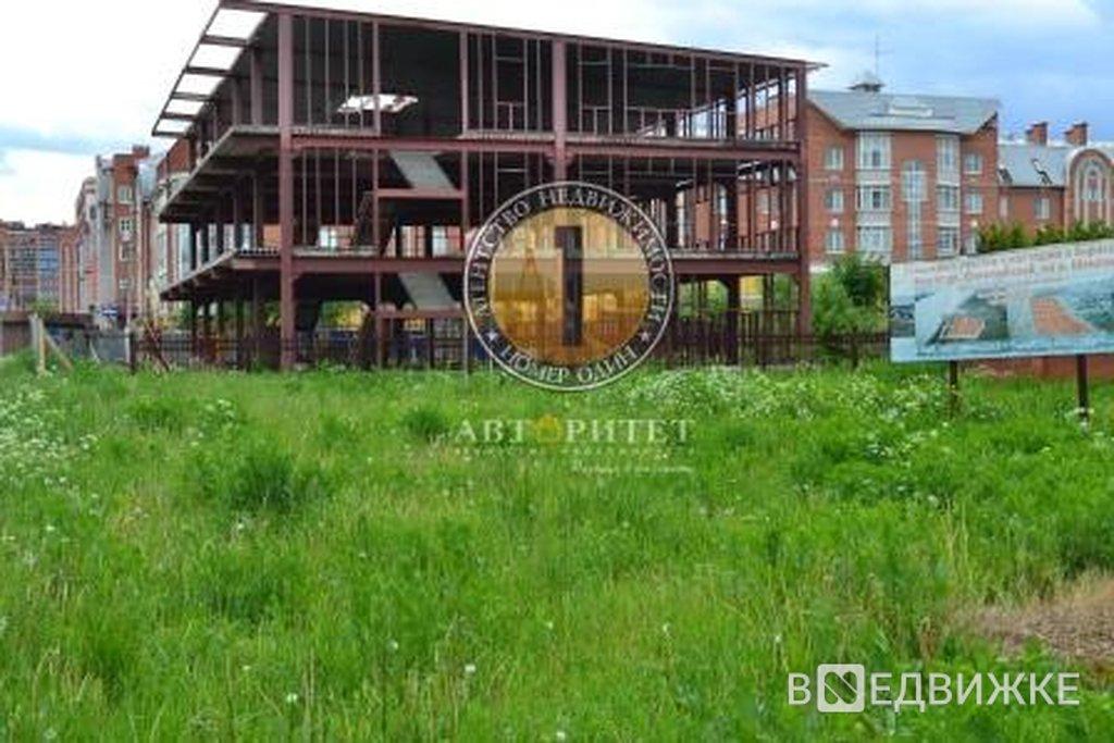 Купить коммерческую недвижимость череповец коммерческая недвижимость брокеридж