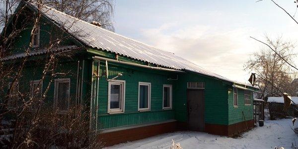 Магазин цветов в пос кадуй вологодской области